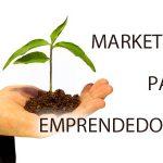 Estrategias de marketing para emprender un nuevo negocio en Internet
