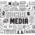 Cómo crear una Estrategia en Redes Sociales – Social Media para principiantes