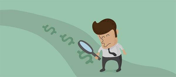35 herramientas para el análisis de la competencia SEO, SEM y Social Media