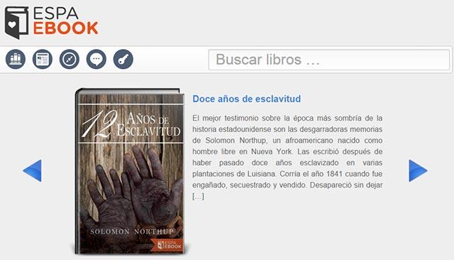Leer Libros Online Gratis En Español Sin Descargar
