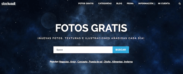 stockvault imagenes libres creative commons