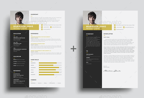 resume-by-themedevisers-graphicriver