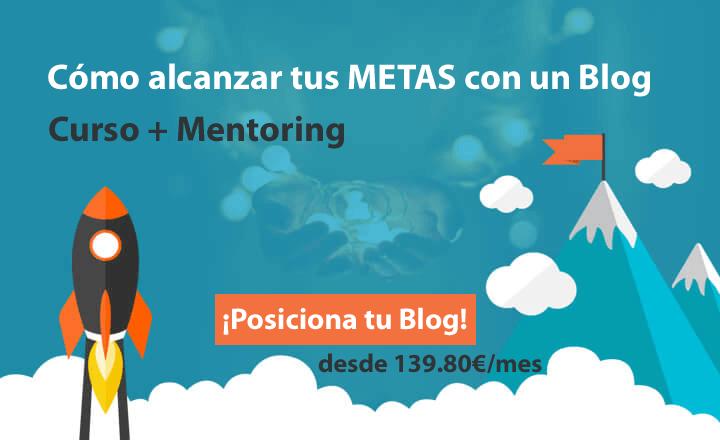 curso mentoring
