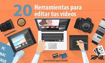 programas de edición de videos