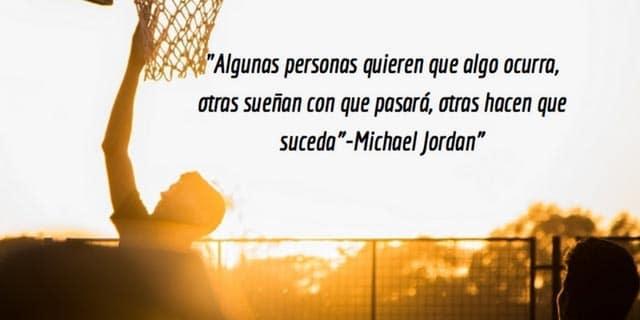 michael jordan motivacion