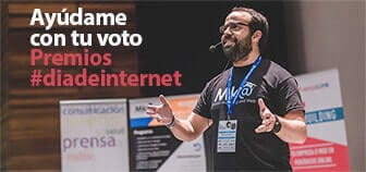 premios internet